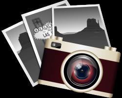 png-vintage-camera-big-image-png-2323